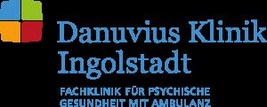 DAN_Logo_Klinik_Ing
