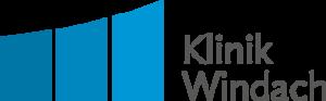 klinik_windach_logo_retina