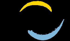 logo-anad