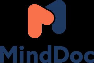 Minddoc_Logo_Square_Color