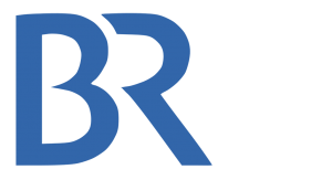 556px-BR-Logo
