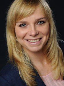 Gabriela Kvasnakova
