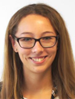 Julia Parschan