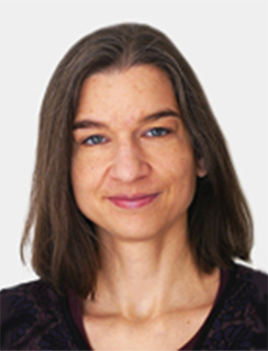 Petra Schumacher
