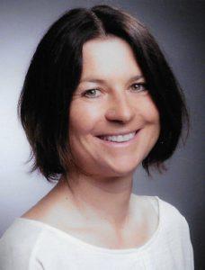Sandra-Egger