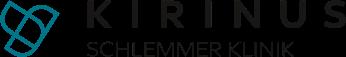 Schlemmer__Klinik_Secondary_Logo_RGB
