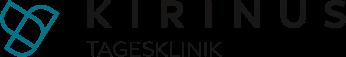 Tagesklinik_Allgemein_Secondary_Logo_RGB