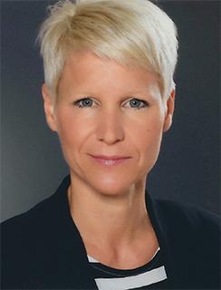 Tanja-Draheim