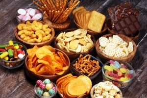 bulimie symptome