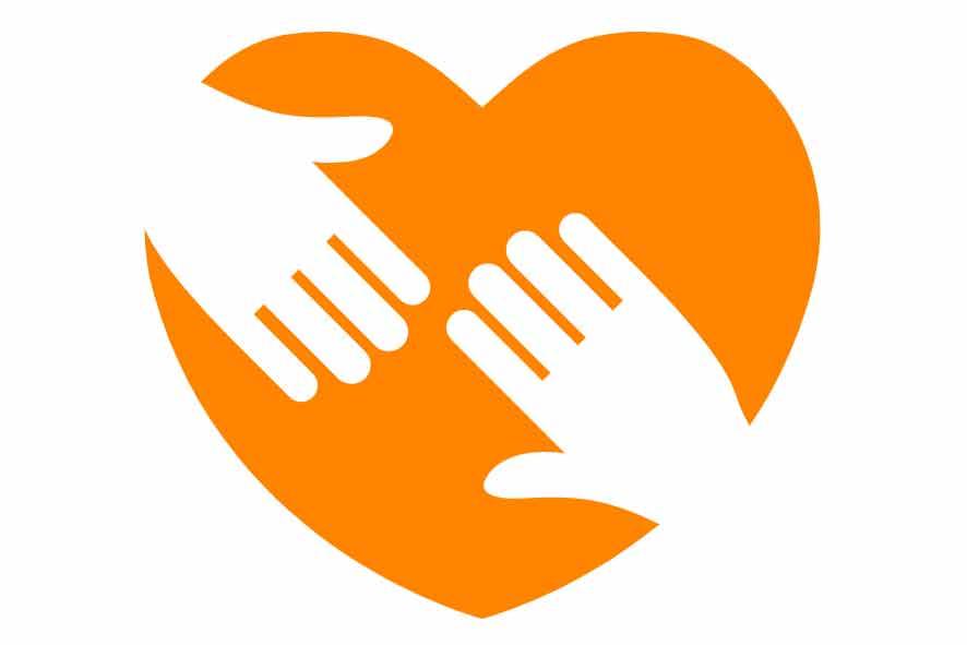 noun_helping-hands_2455335-bearbeitet